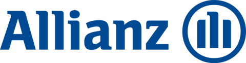 Allianz Care logo