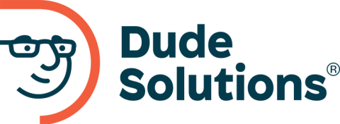 DudeSolutions